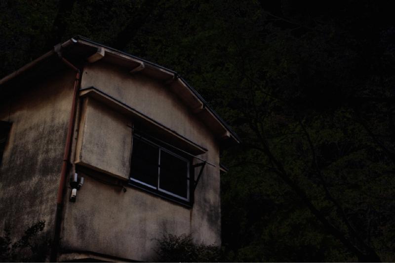 #3【ゆるい系】幽霊っている?僧侶が思う目に見えないものとの付き合い方とは 前編
