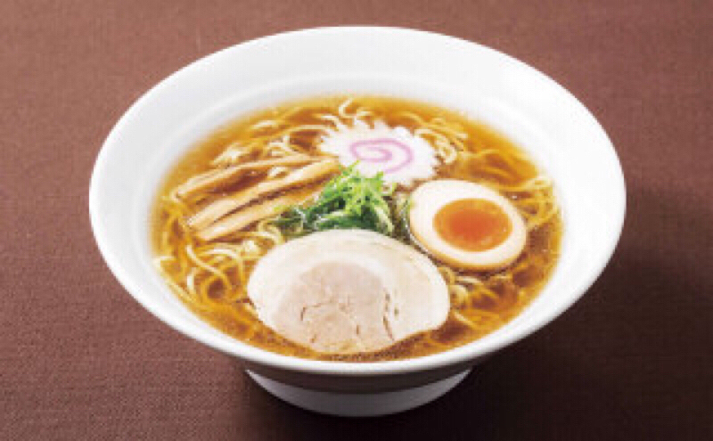 【長蛇の列】忘れられない料理part2