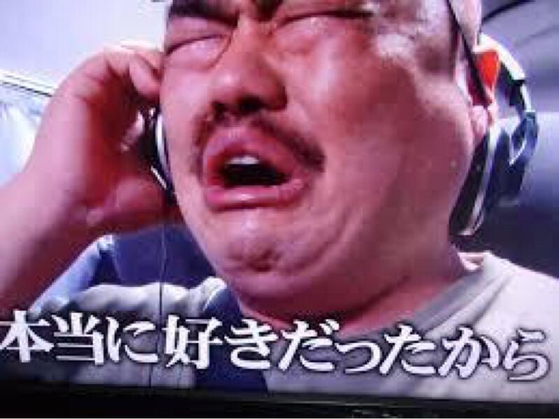 #28【恋バナ】失恋 part2