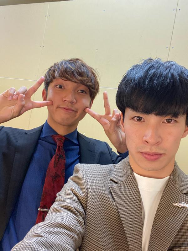 役満ラジオ 第2局