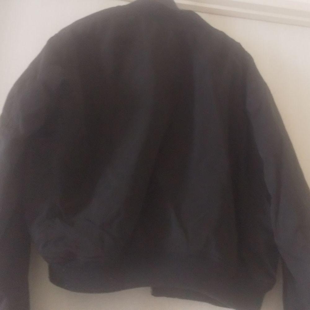 黒い服をやめた話