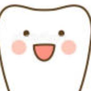 歯のケア放置で恐ろしいことになりました