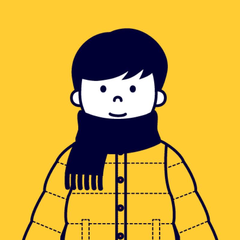 防寒着の功罪と昨日の反省。