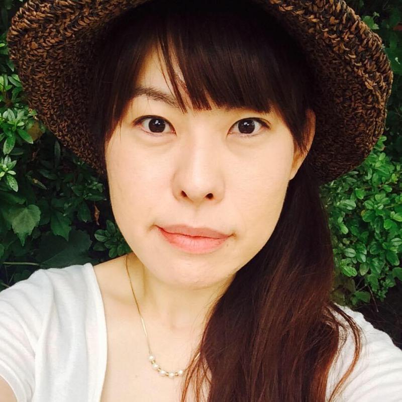 #66 人生相談「イギリス人の友達から日本語について難しい質問をされる」②