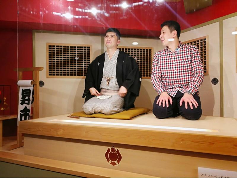 第24回「市紋会in熊本に一抹の不安!」