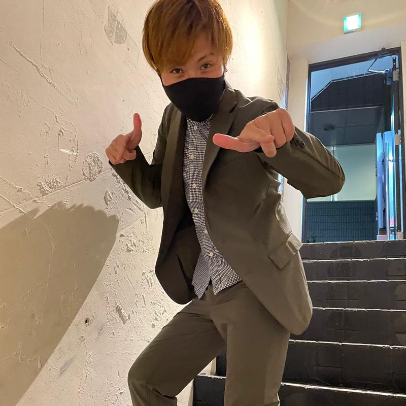#53 渋谷で新衣装購入!!!!!!