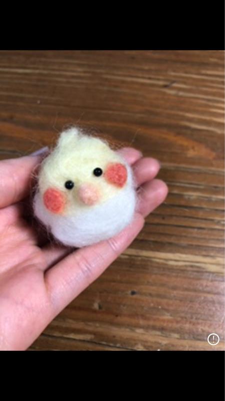 8.女子力〜バレンタインで試される技量と初恋〜