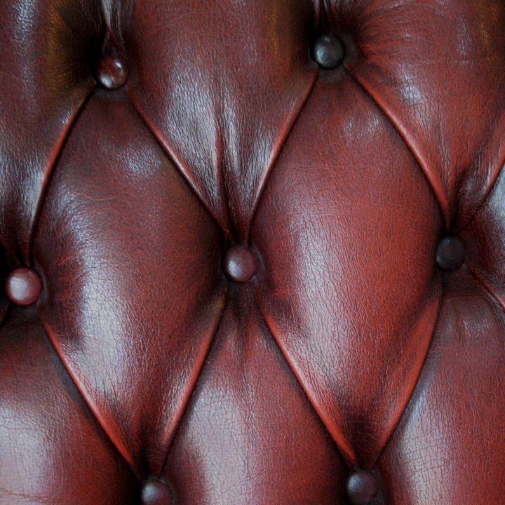 朗読 江戸川乱歩「人間椅子」⑥最終回 〜まさか…いや、そうだとしても〜