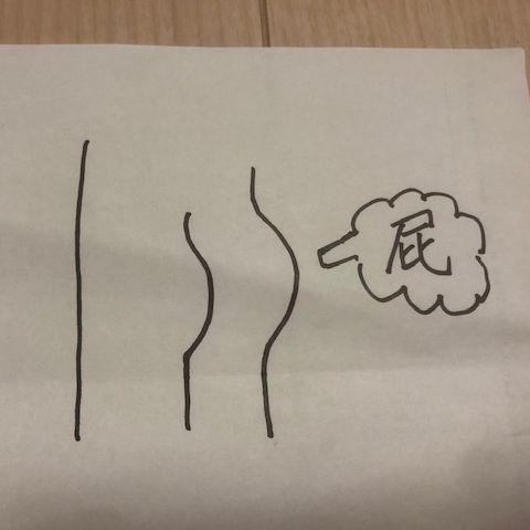 朗読 新美南吉「屁」②(全4回)~都会ふうと田舎ふう~