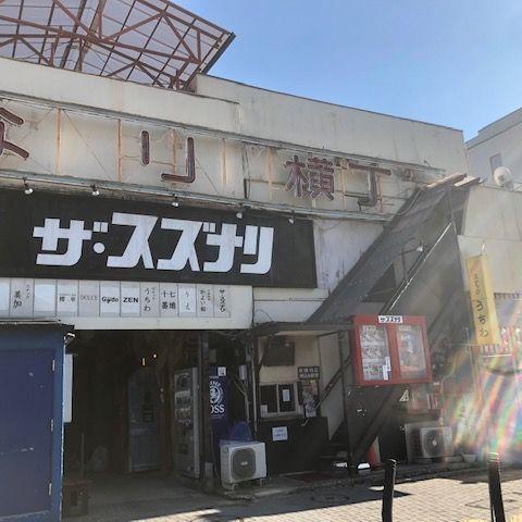 #12 小劇場の役者の目から観た映画「劇場」