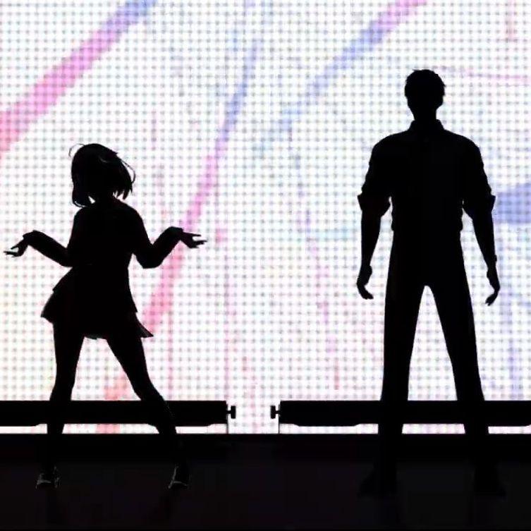 ド葛本社MUSIC LIVE 2020夏が良かった話