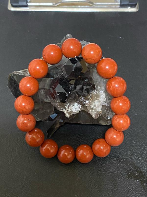 天然石との出会いと水晶