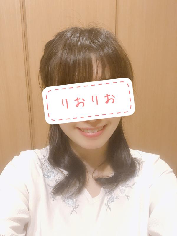 #48 下ネタ/ネット恋愛について