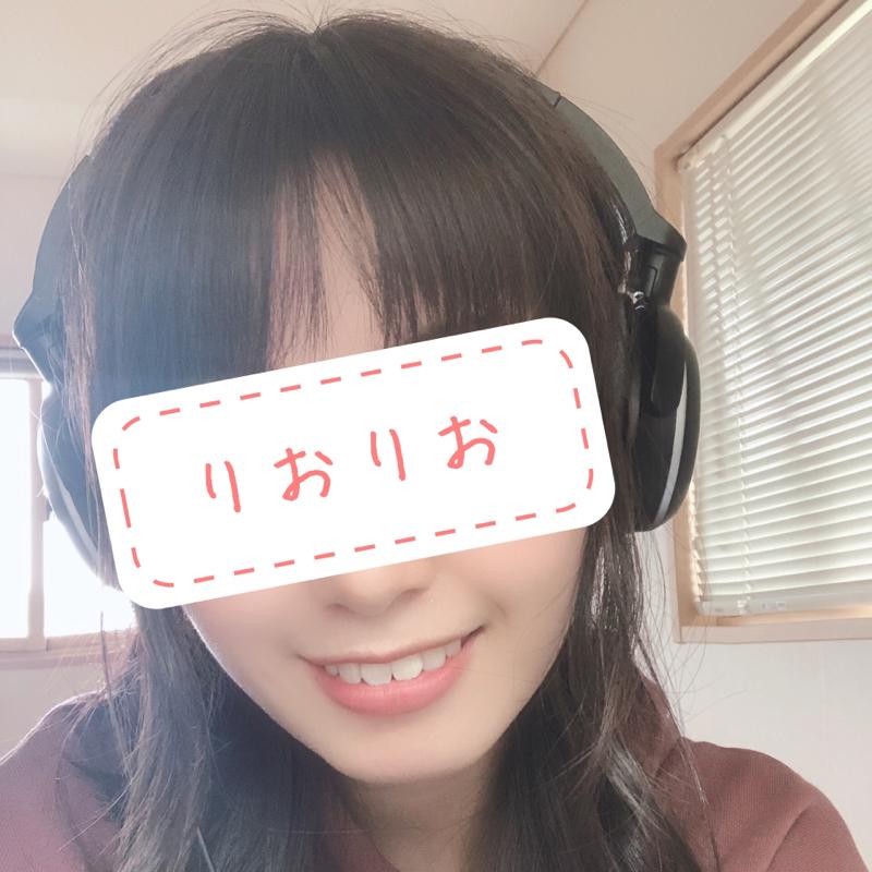 ☆2 恋に落ちる36の質問(6-10)