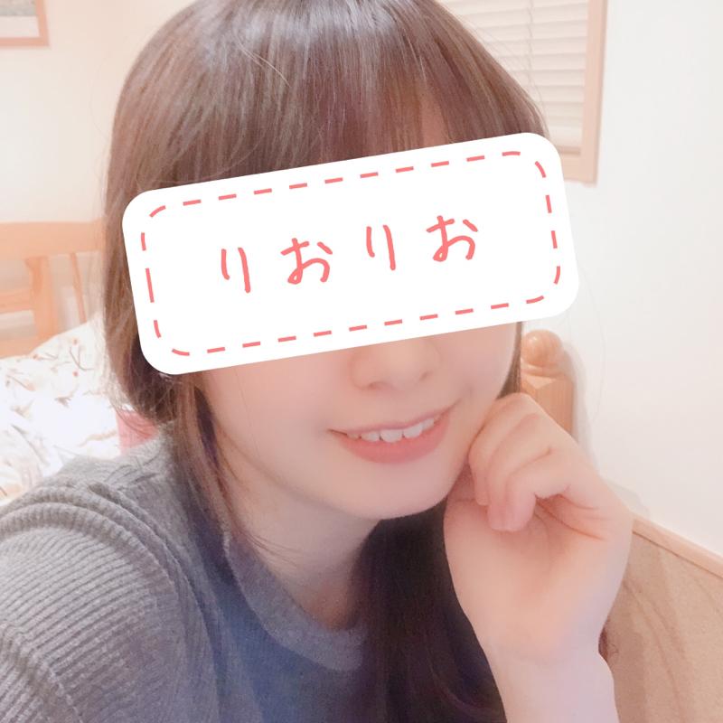 #100 100回記念感謝!!