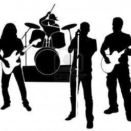 バンドの方向性