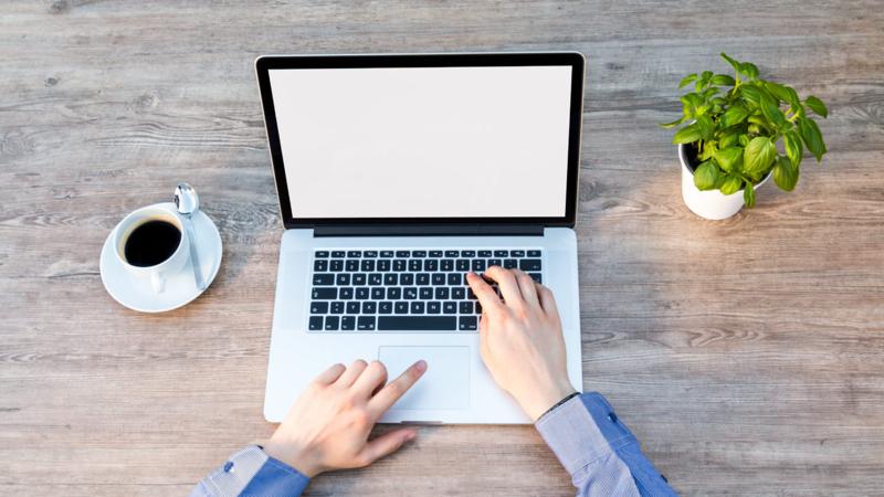 第3回 WEBマーケターへは未経験からでも転職可能?