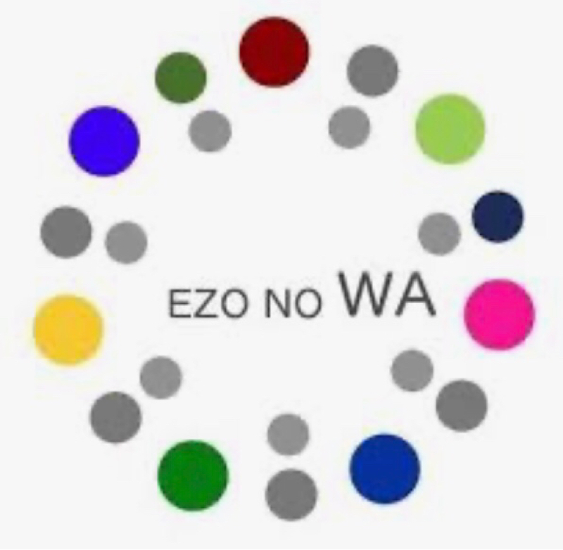 EZOの和チャンネル#25