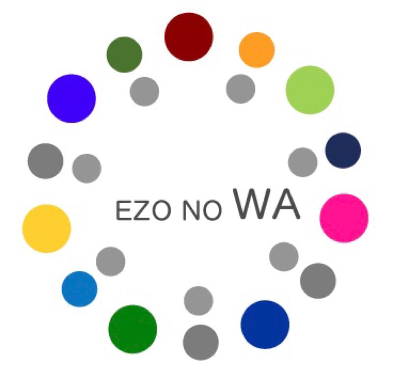 EZOの和チャンネル