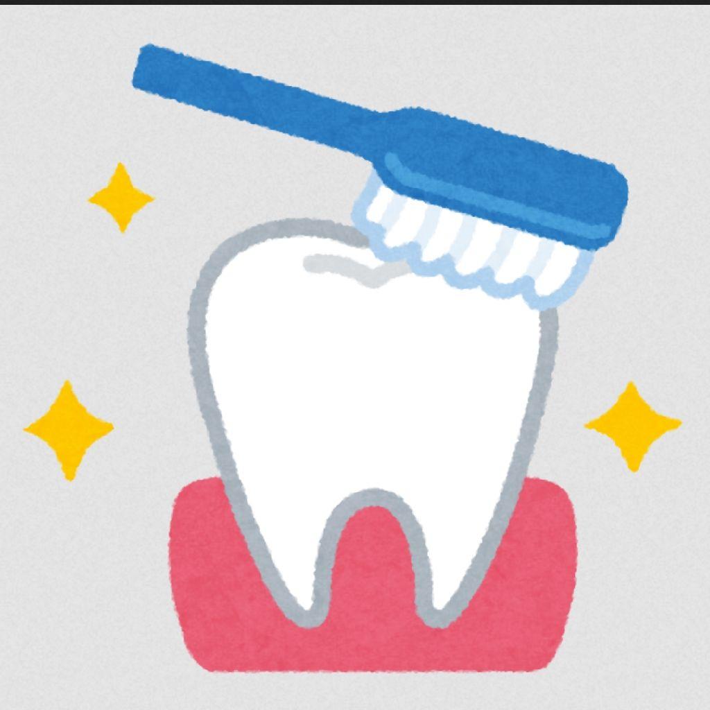 #22 「励ましのお礼」の「歯ブラシもいろいろ」