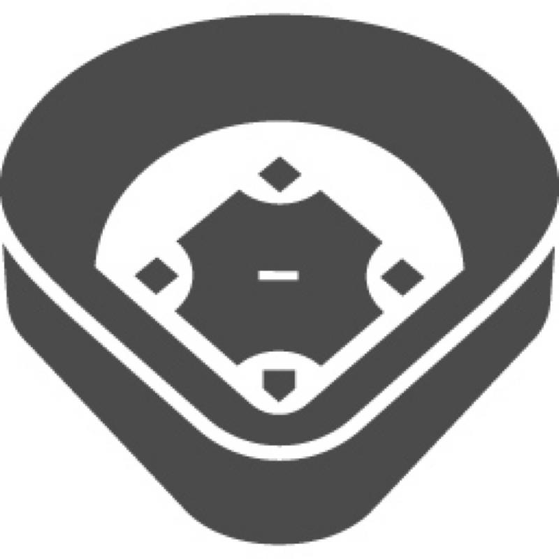#3 ともくん×イエティ 今年のプロ野球注目選手〜巨人・阪神・広島・ヤクルト編〜