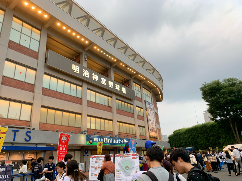 #4 開幕3連戦を振り返って〜中日ドラゴンズ〜