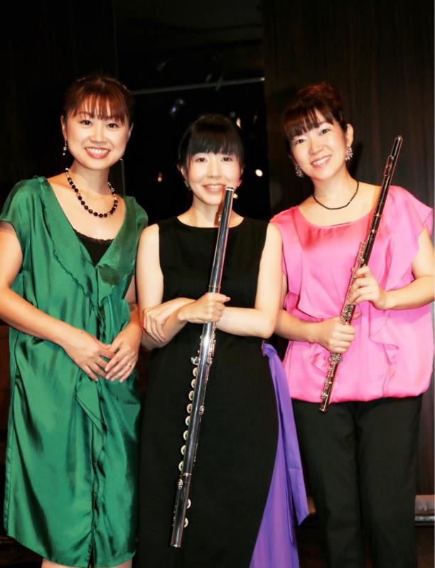 大和田真由さんをお迎えして 昭和歌謡を熱く語ろうvol.2 グラサン編
