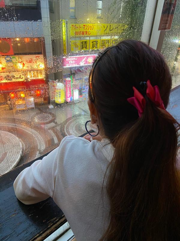 おやじバーテンダー〜今夜のつぶやき〜#16