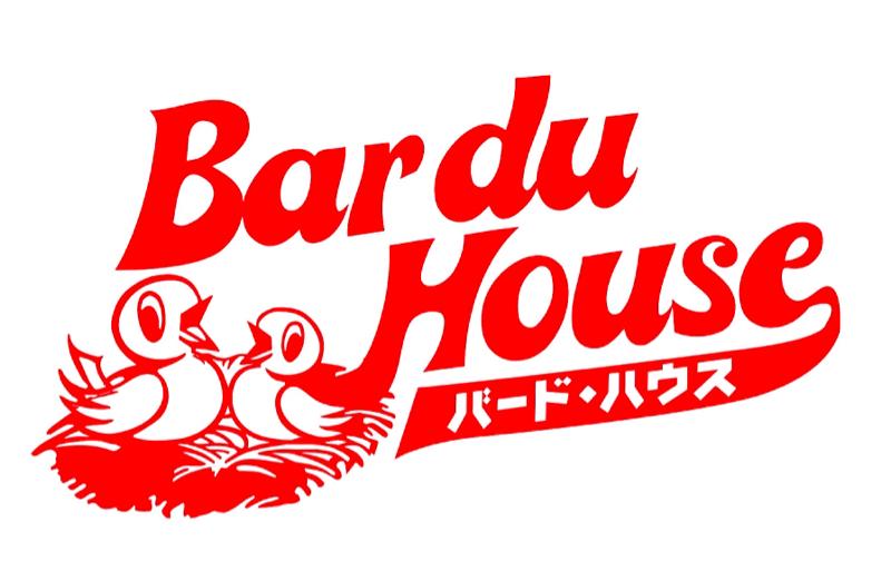 #35 おやじバーテンダー〜今夜のつぶやき〜