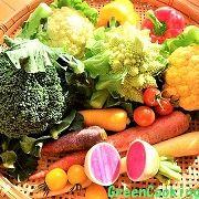 美味しいお喋り17 夏バテしないお勧め野菜