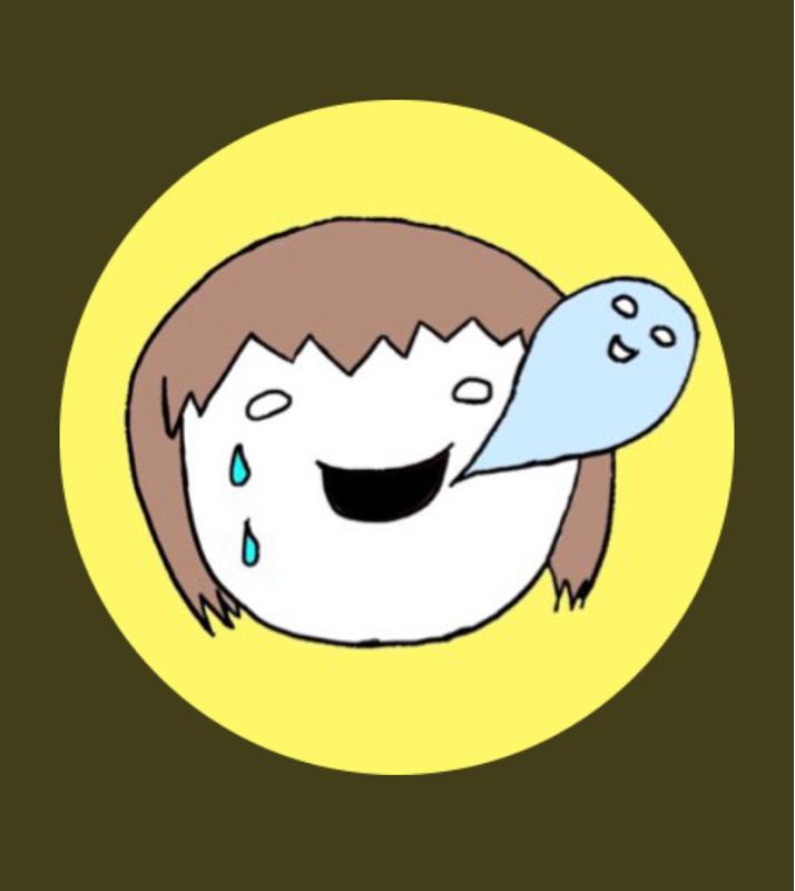 癇癪天ぷらが出来るまで〜料理実況じゃありません〜