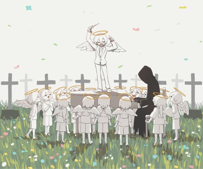 16日目…Happyday(*ฅ́˘ฅ̀*)♡