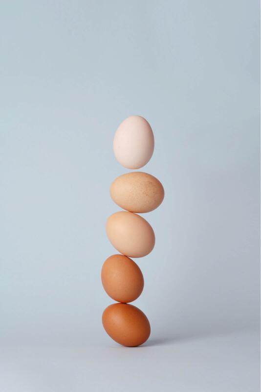 卵アレルギーだから給食の代替品を作った #25