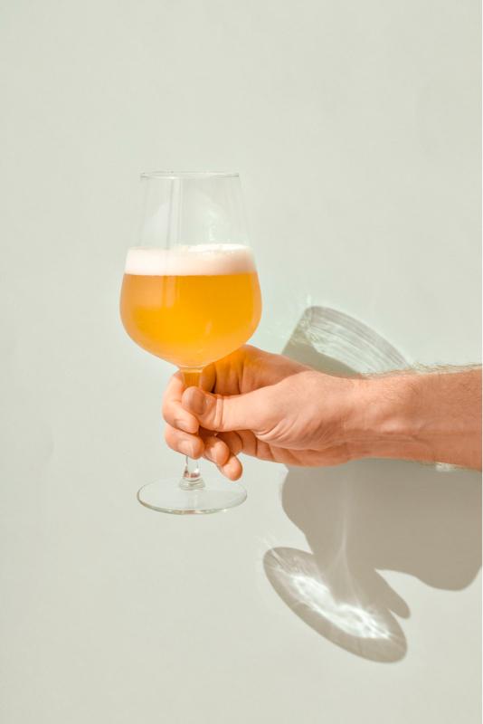 ビールはIPAが好き #37