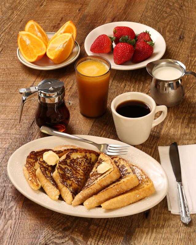 アレルギーがあると朝食考えるの大変だよね #46