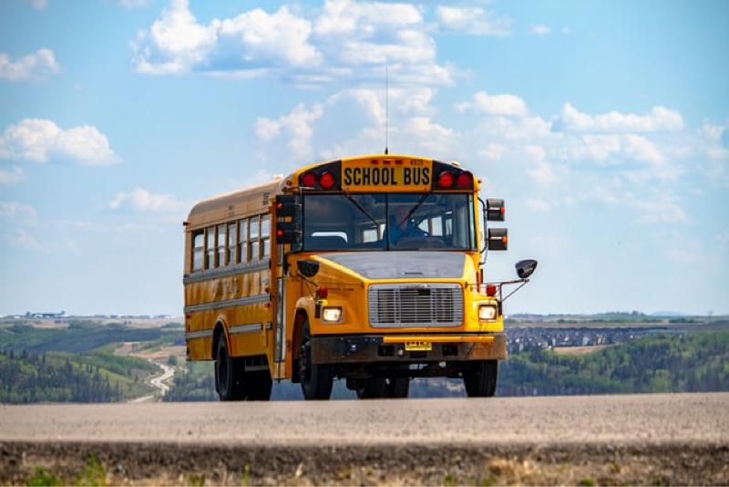 学級閉鎖から考える教育システムの弱さ #133