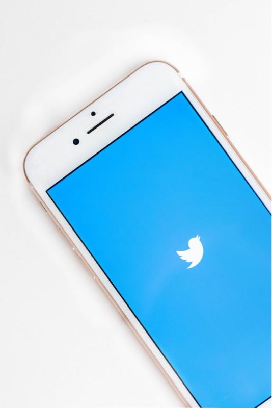 Twitterで見える景色変わるって本当? #145