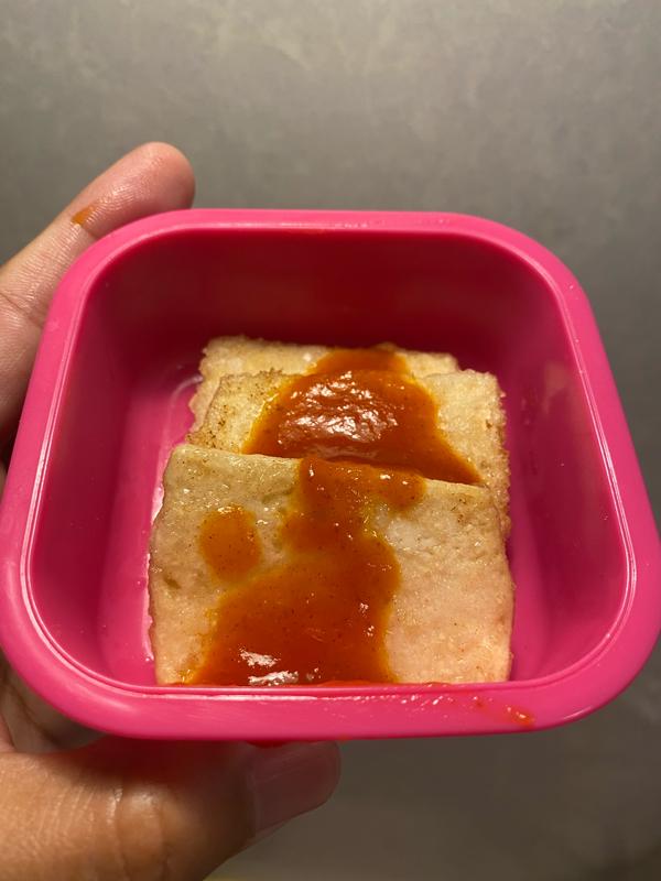 小学校給食、食物アレルギー事情  #322