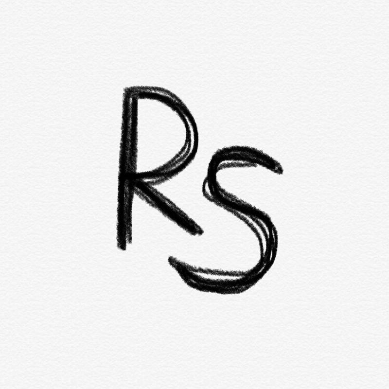 RとSのラジオ