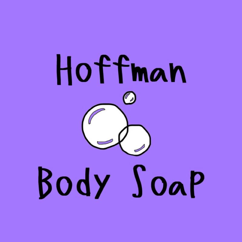 #50 新曲 「Body Soap」公開!