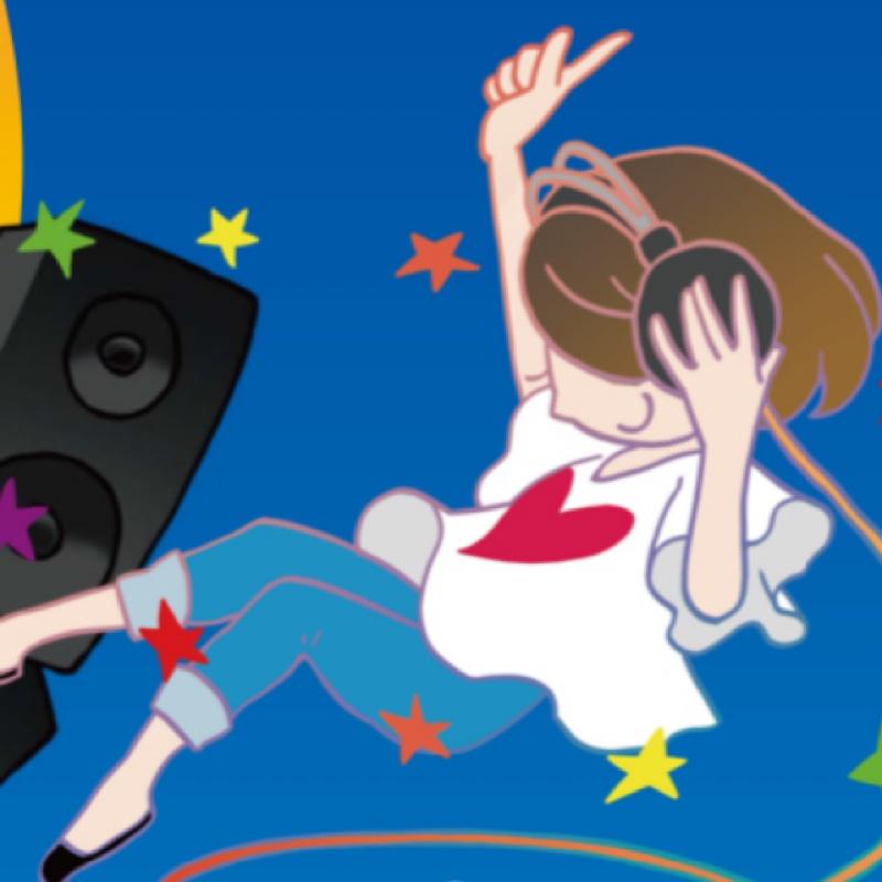 #4 浦和ナルシスの坂井昌子さんに聞きました!