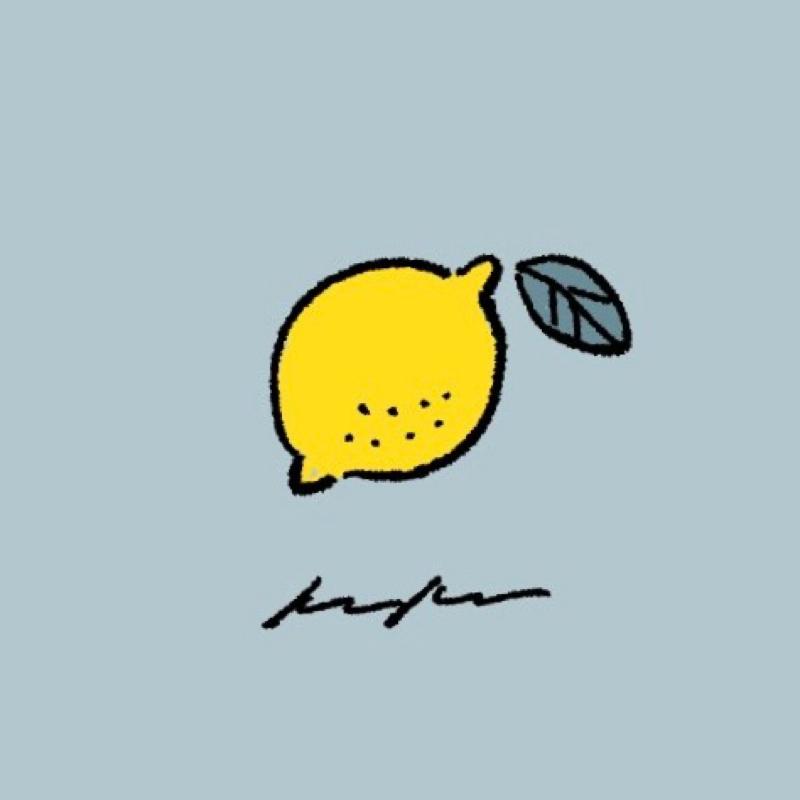 #8 ライブハイシンと柑橘の香り