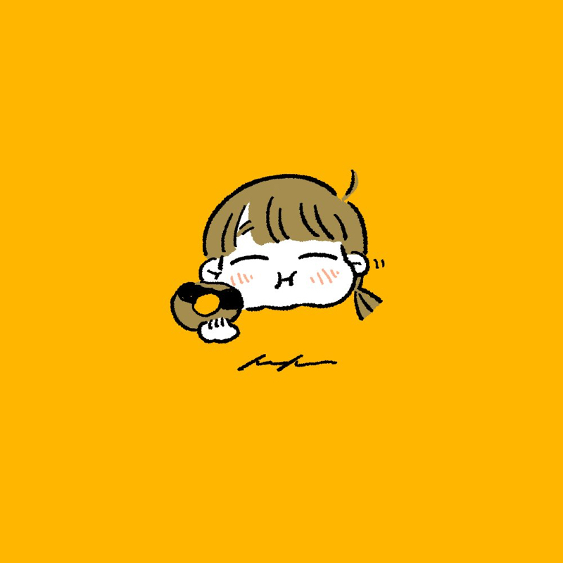 大緊張のコラボ回【ゲスト かしわさん⠀】