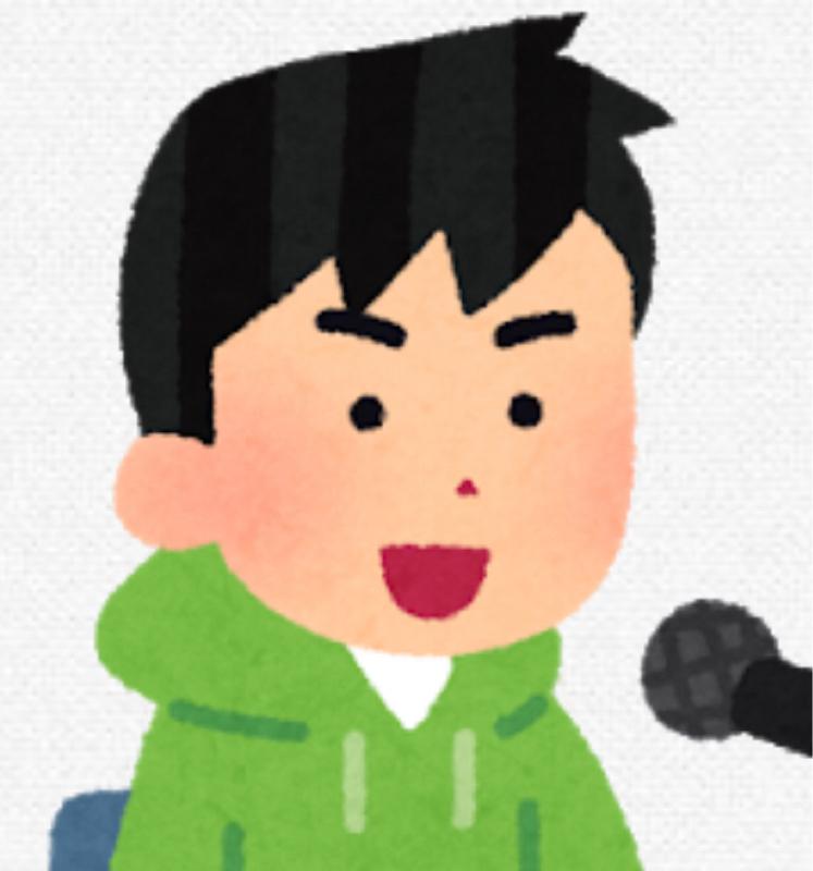 #23 よく使う関西弁