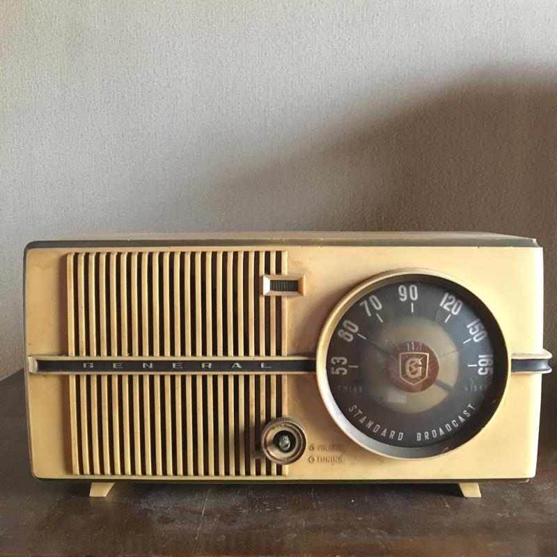 『思い出しラジオ』