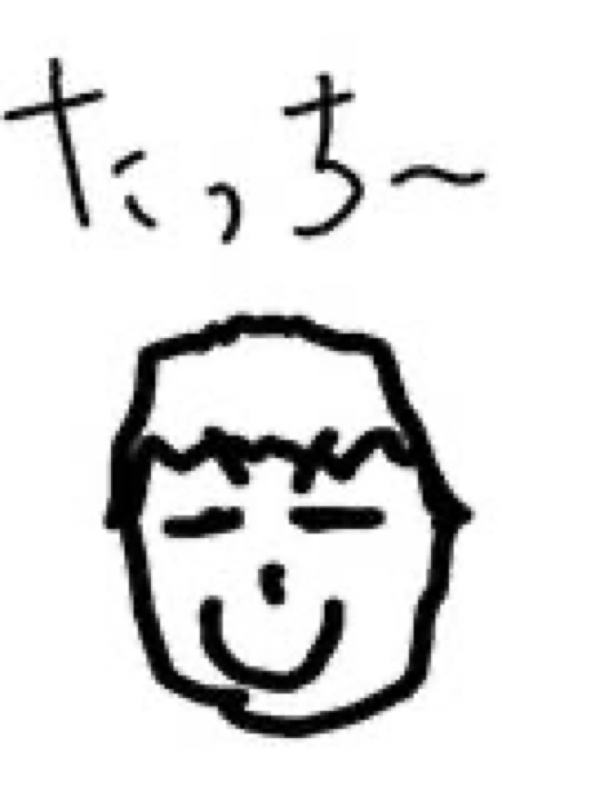 気ままに語るたっち〜チャンネル
