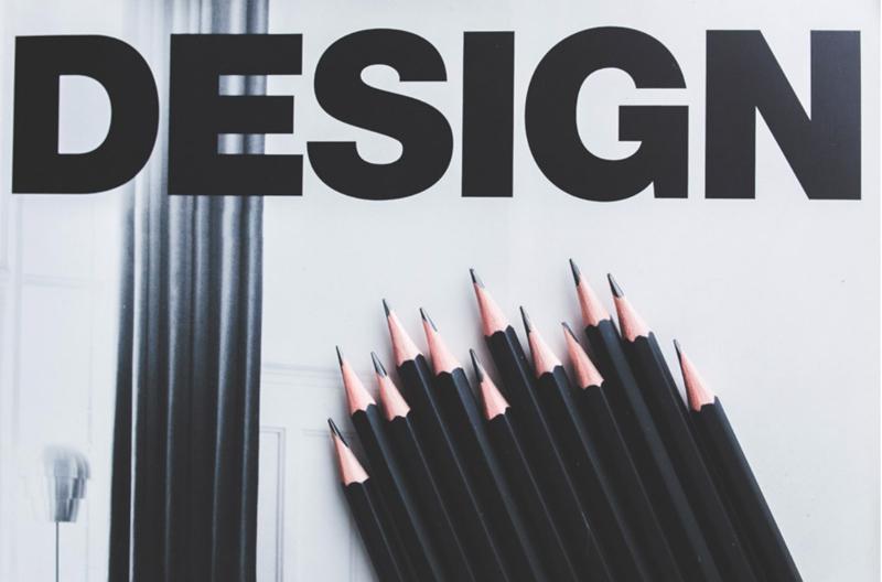 3つの衣装デザイン方法
