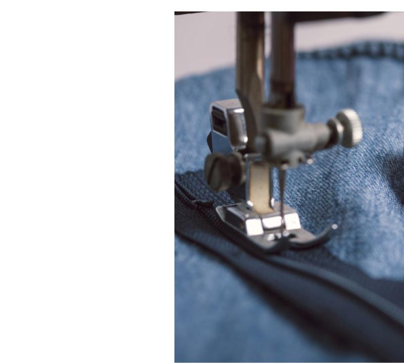 縫製の上手な人の見分け方
