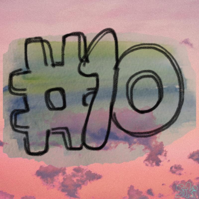 #10 その1   うたプリ