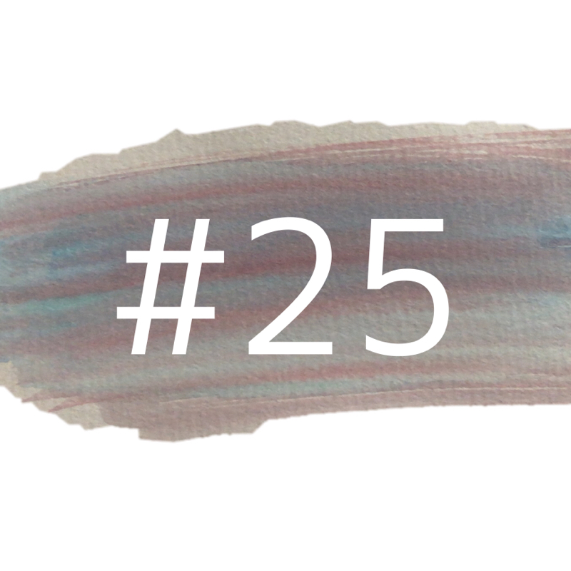 #25 お題ガチャガチャ